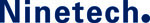 Ninetech Logotyp CMYK 300dpi 1600x241 (1)