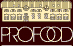 profood-01