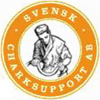 svenskcharksupport-01