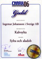 diplom-charksm2006-01
