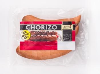 Chorizo 300g