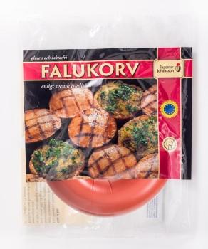 Falukorv 800g